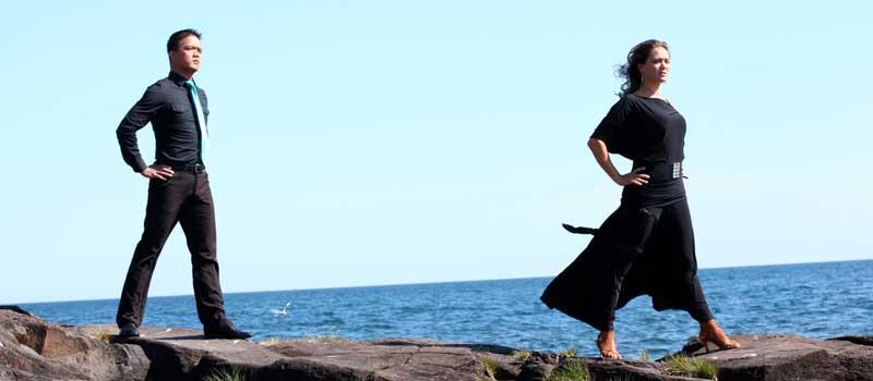 Latin Dance Duluth