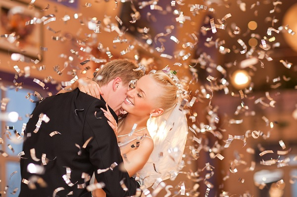 Tango Or Salsa Classes Can Help Both In Your Wedding And Marriage
