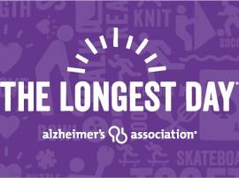top-img-longestday
