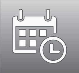 Schedule_Icon1