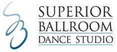 Superior Ballroom Dance Studio
