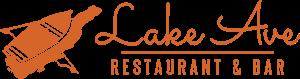 Lake Ave Restaurant & Bar