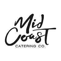 Mid Coast Catering Co.